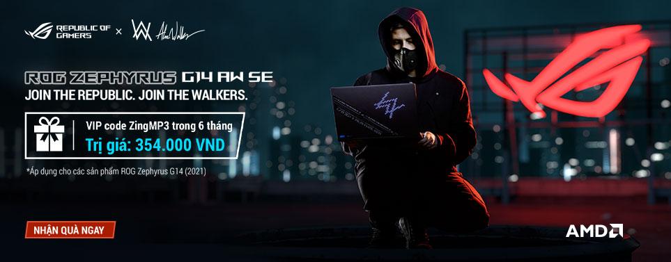 CTKM AMD