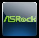 Asrock