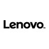 Desktop IBM-Lenovo