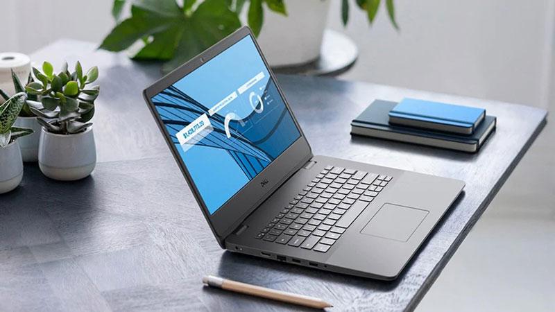 Laptop Dell Vostro 3400 V4I7015W