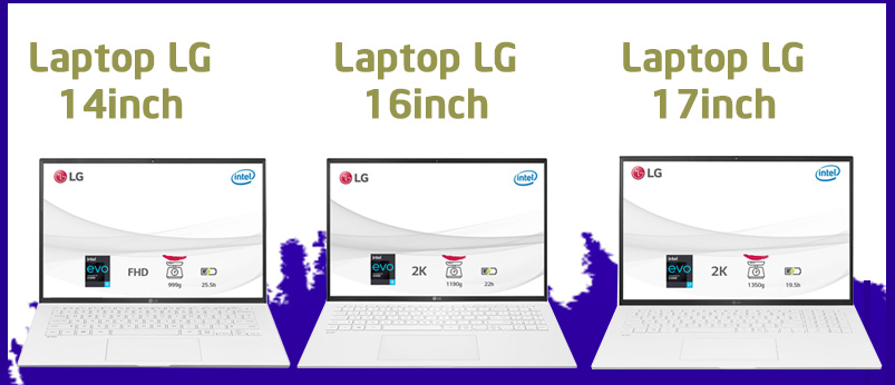 laptop-lg-2021