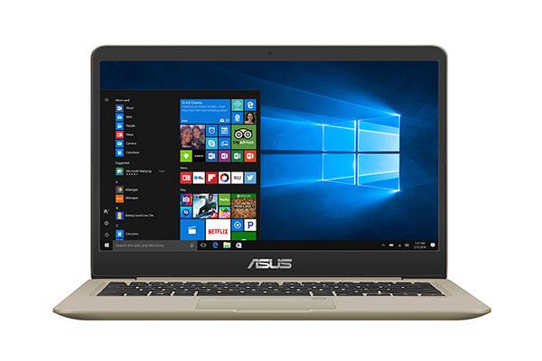 Laptop dưới 10 triệu tốt nhất 2019 cho sinh viên và nhân viên văn phòng