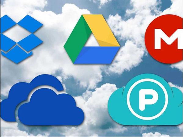 Tốn dung lượng Windows 10- Nguyên nhân và phương pháp tối ưu
