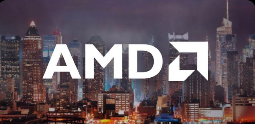 CHIP AMD – TỔNG HỢP NHỮNG THÔNG TIN CƠ BẢN NGƯỜI DÙNG CẦN BIẾT