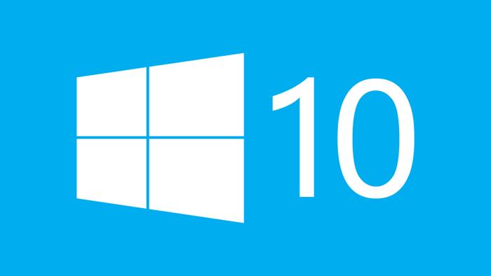 Hướng dẫn bung Windows 10 bản quyền trên Laptop