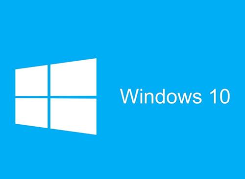 Nên lựa chọn Windows 10 Home hay Windows 10 Pro?
