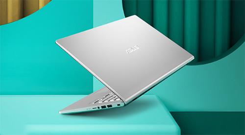 Tổng hợp những laptop chip AMD bán chạy nhất hãng Asus