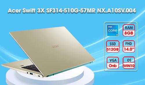 Danh sách laptop cao cấp giá rẻ nhất năm 2021