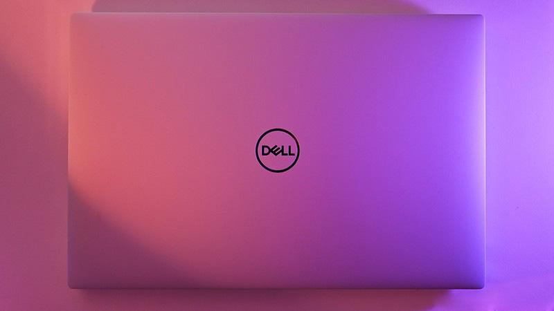 Top 5 laptop Dell tốt nhất năm 2021