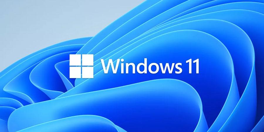 Windows 11 : 10 tính năng hàng đầu sắp có trên hệ điều hành mới