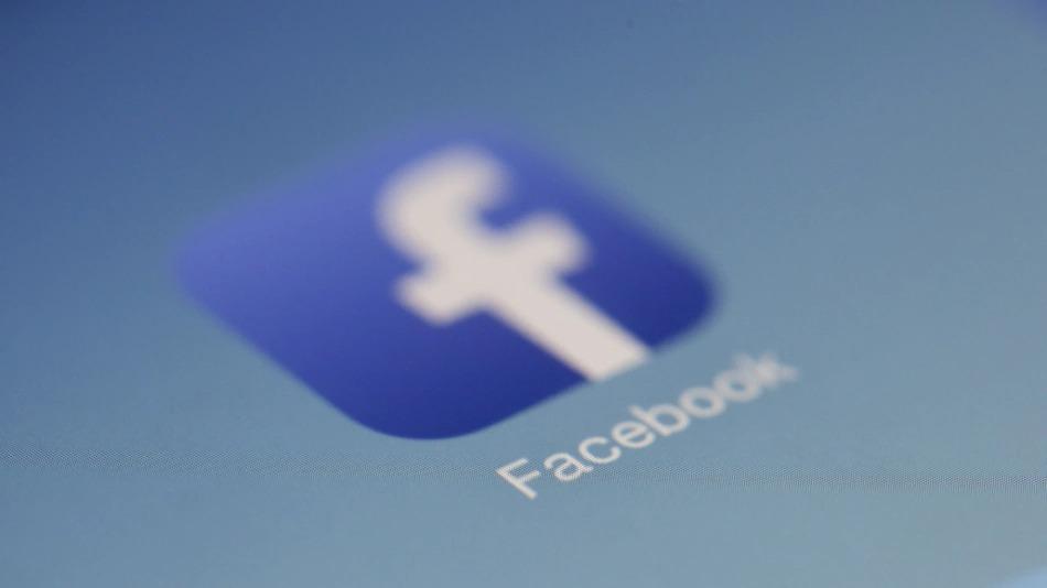 Cách tải video Facebook miễn phí trên Android, iPhone