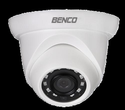 Camera IP Benco IPC-1430DM