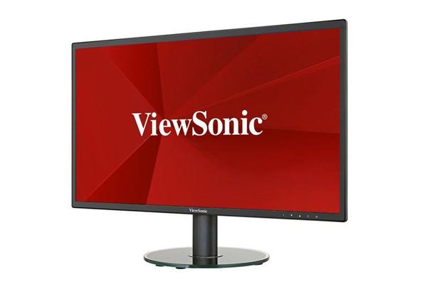 Màn hình Viewsonic 23.8inch VA2419Sh - IPS