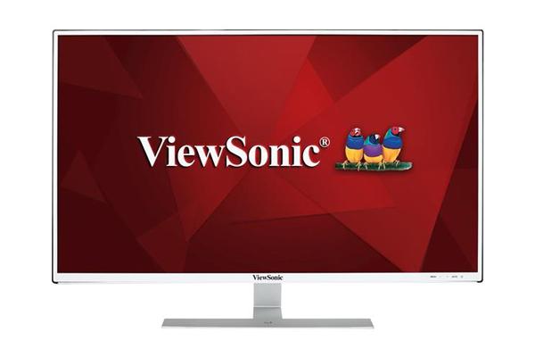 Màn hình Viewsonic 31.5inch VX3209-2K