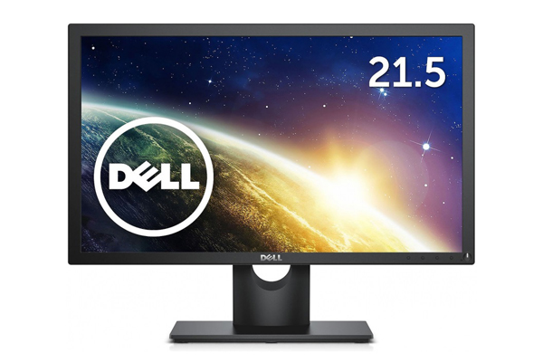 Màn hình Dell E2219HN 21.5 inch FullHD
