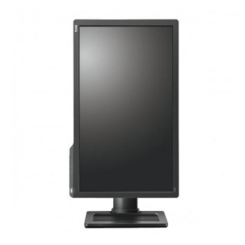Màn hình BENQ ZOWIE XL2411 24Inch Gaming 144Hz