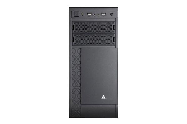 AKC Office Pro P3 7100/4GB
