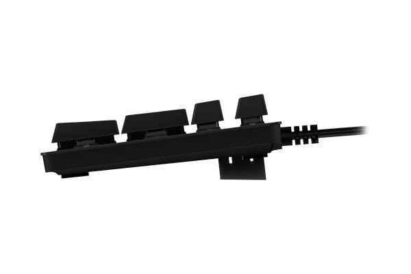 Logitech G512 Carbon Linear