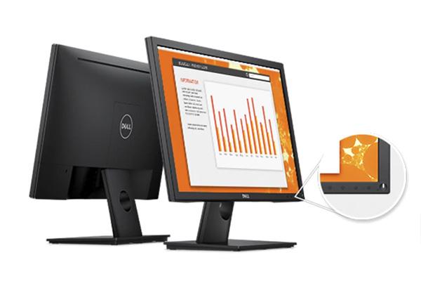 Màn hình Dell E2318H 23inch