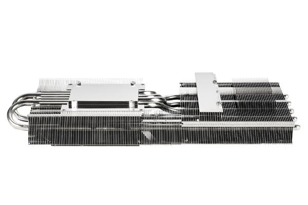 VGA ASUS ROG-STRIX-RTX2080TI-O11G-GAMING