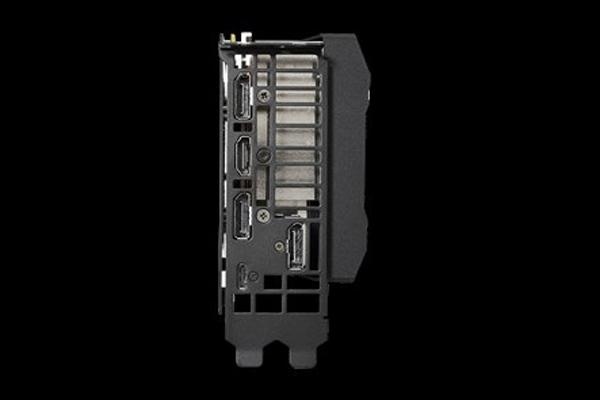 VGA ASUS DUAL-RTX2080TI-A11G