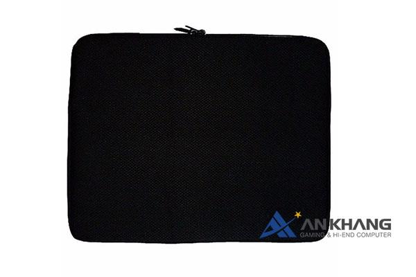 Túi MTXT chống sốc 15.6 inch