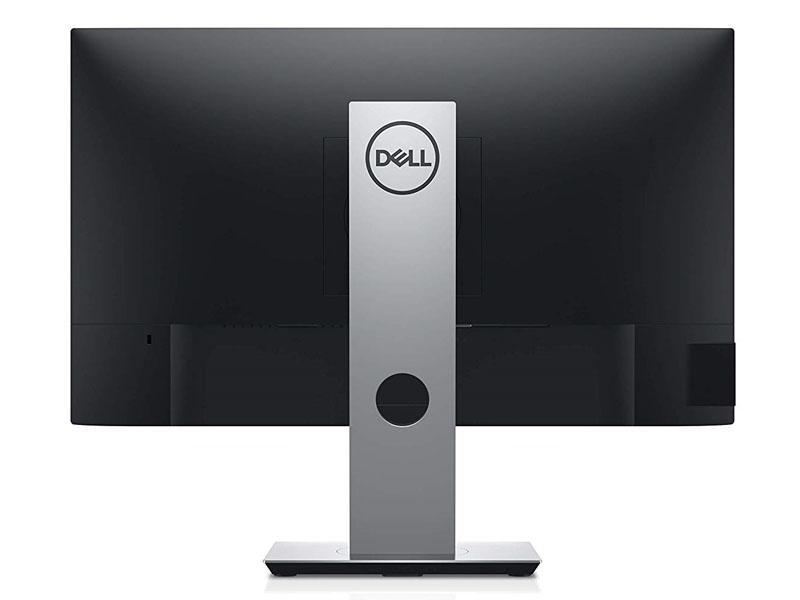 Màn hình Dell P2319H 23 inch CV66P1