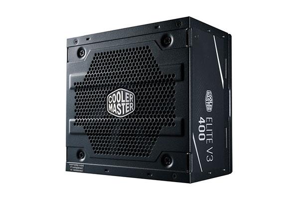 Nguồn Cooler Master Elite V3 400W