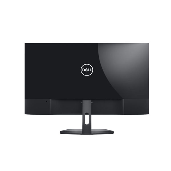 Màn hình Dell SE2219HX 21.5inch Wide LED