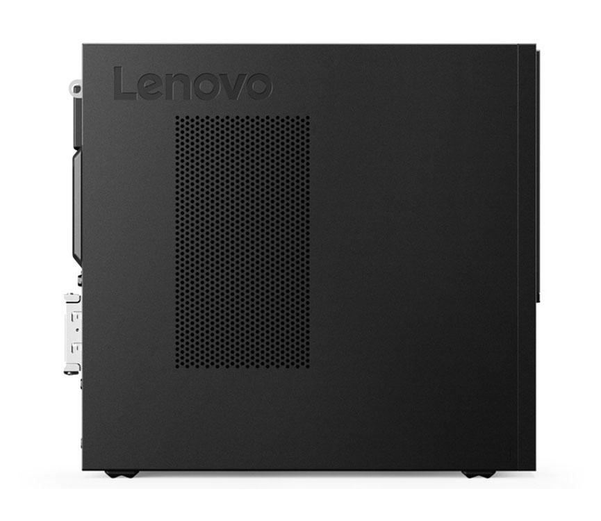 PC LENOVO V530S-07ICB 10TXA003VA