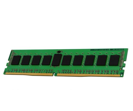 Ram PC Kingston 8G D4-2666U19 1Rx8 UDIMM (KVR26N19S8/8)