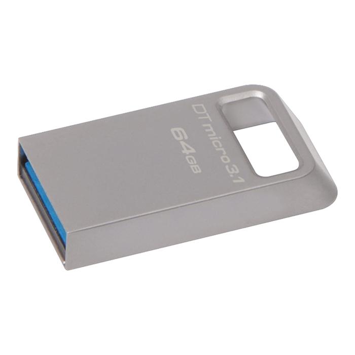 USB Kingston 3.1 Micro DTMC3 64GB