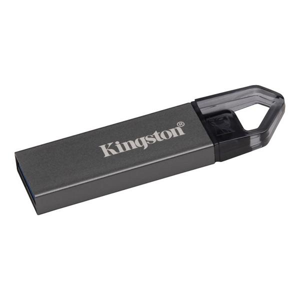 USB Kingston 16GB DataTraveler Mini 7 3.0