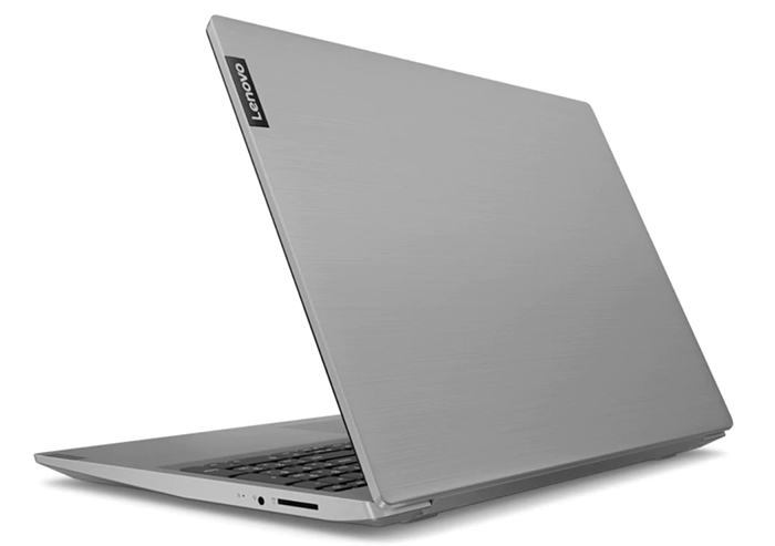 Laptop Lenovo Ideapad S145-15IWL 81MV00F0VN