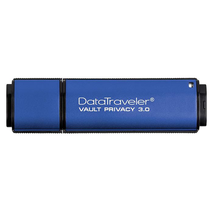 USB Kingston 16GB DTVP USB 3.0