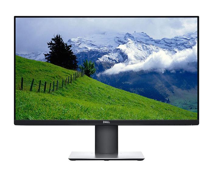 Màn hình Dell Pro P2219H 21.5Inch GCGXY1