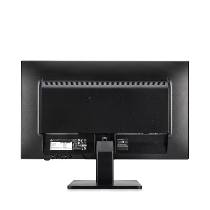 Màn hình HP P241v LCD 23.8 inch 6CQ79AA