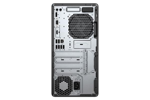 Máy tính để bàn HP ProDesk 400 G6 MT 7YH47PA