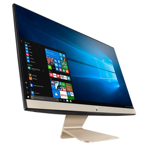 PC Asus All In One V241F (V241FAT-BA067T)