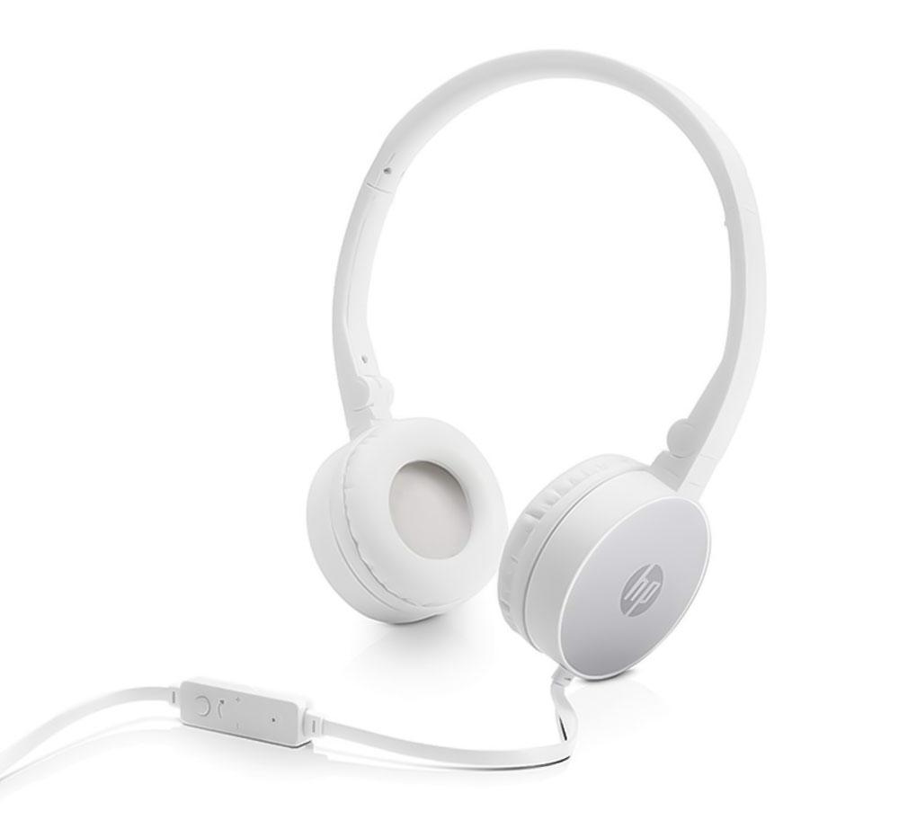 Tai nghe có dây HP H2800 (HKM-KBH)