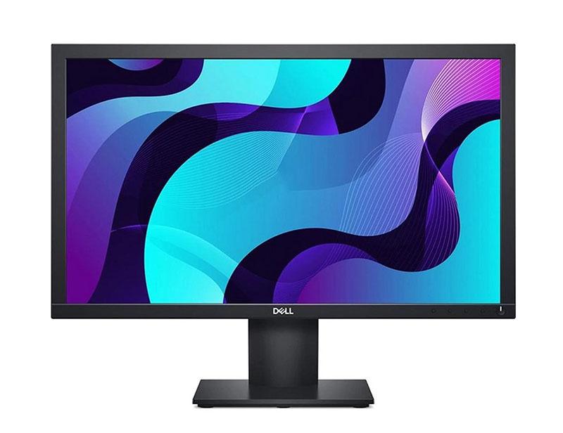 Màn hình Dell E2220H 21.5 inch FHD 60Hz