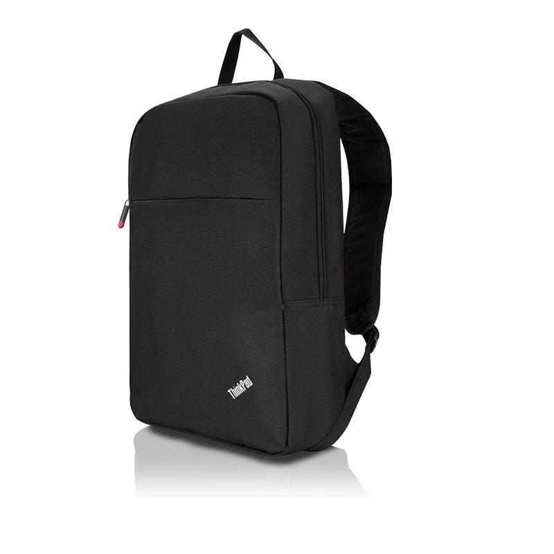 Balo Lenovo ThinkPad 15.6Inch Basic Backpack 4X40K09936