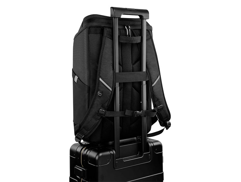 Balo Dell Gaming backpack 17-GM1720PM