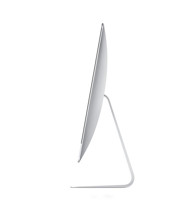 PC All In One Apple iMac MRQY2SA/A