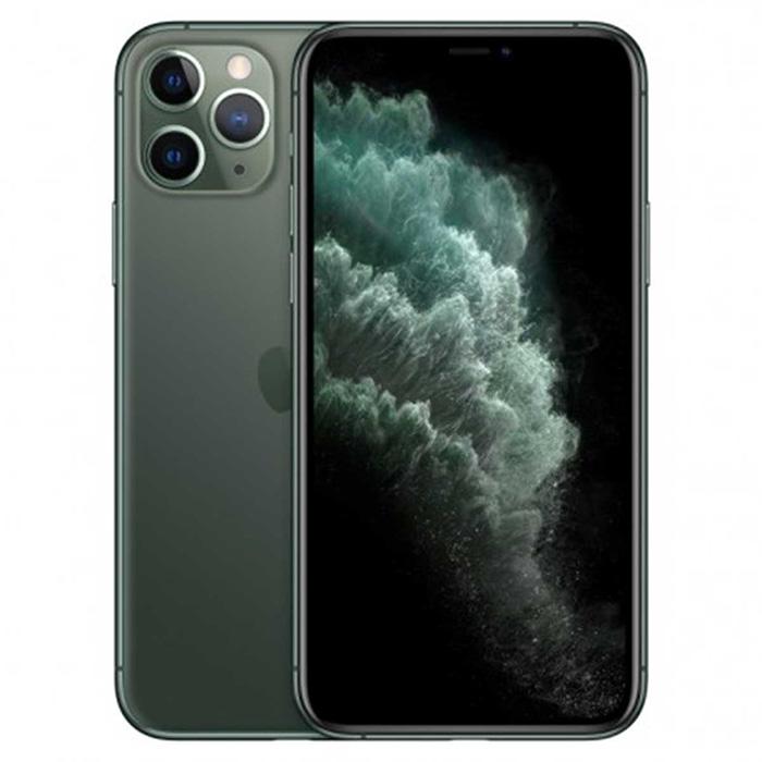 Điện thoại IPHONE 11 PRO GREEN 256GB-VIE- MWCC2VN/A