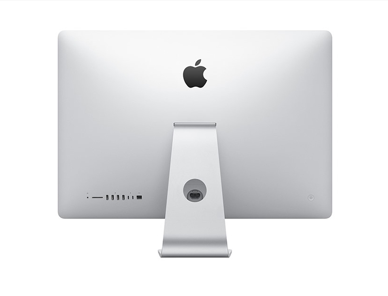 PC All In One Apple iMac MRR12SA/A