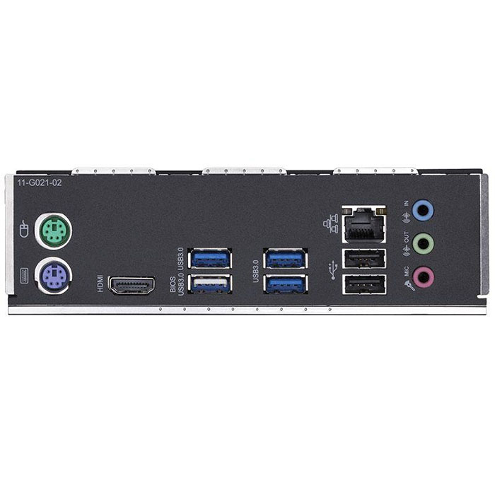 Mainboard GIGABYTE GA X570 Gaming X