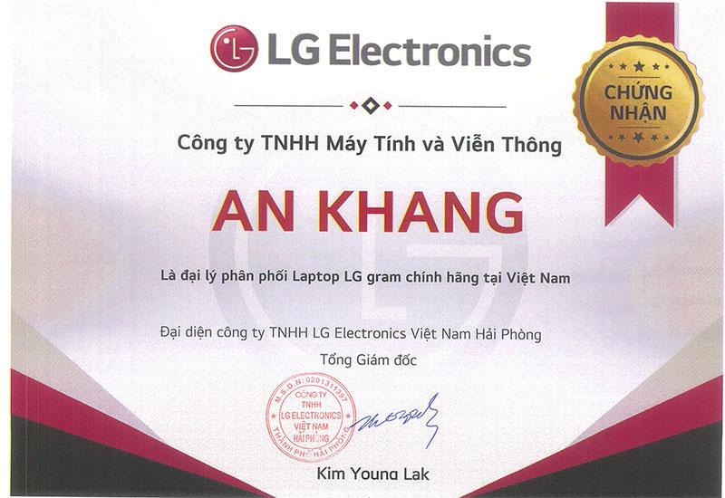 Màn hình Game LG 27QN600-B 27INCH QHD IPS
