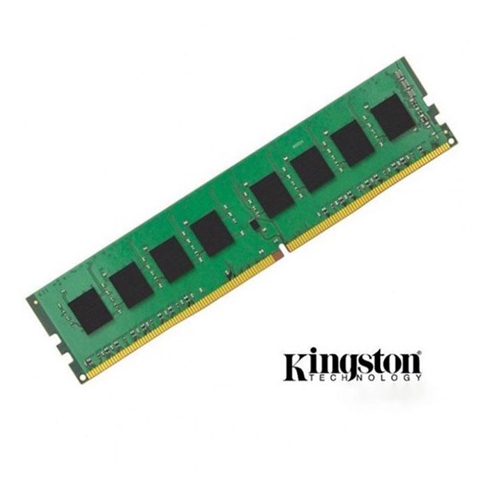 Ram PC Kingston 8G D4-2666U17 1Rx8 UDIMM (KVR26N19S8/8FE)
