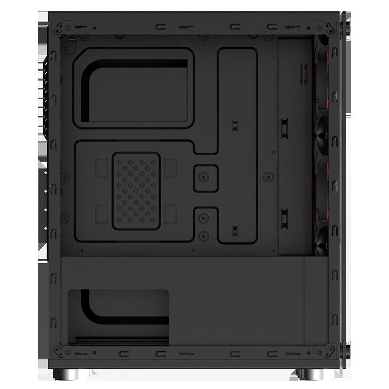 PC văn phòng AKC AMD AK4.3400G.B450M.R8